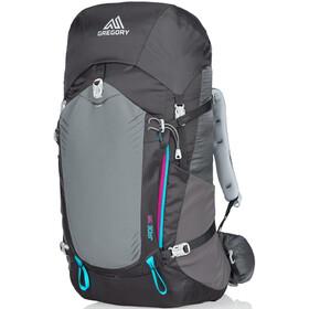 Gregory Jade 38 Backpack Women M dark charcoal